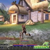 Best free MMORPGs Games Online – 7 Games You Must Play