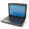 Best Laptops For Students And Business
