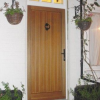How To Choose Doors For Your Home