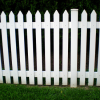 Increasing Your Home's Privacy