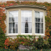Window Evolution: Styles From The 18th Century To Present Day